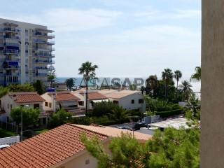 Ver Apartamento 3 habitaciones con garaje en Benicasim/Benicàssim