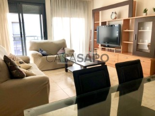 Ver Piso 1 habitación con garaje en Castellón de la Plana/Castelló de la Plana