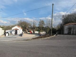 Voir Tourisme rural , Santo Quintino à Sobral de Monte Agraço