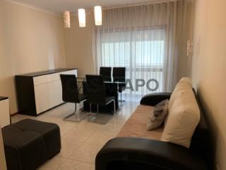 Ver Apartamento T1 Com garagem, Creixomil, Guimarães, Braga, Creixomil em Guimarães