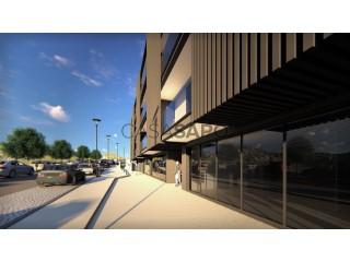 Ver Apartamento T1 com garagem, Mesão Frio em Guimarães