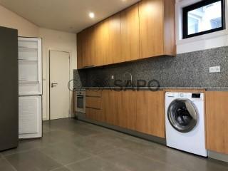 Voir Appartement 3 Pièces, Oliveira, São Paio e São Sebastião, Guimarães, Braga, Oliveira, São Paio e São Sebastião à Guimarães