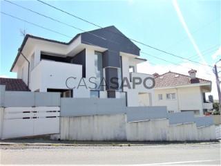 Ver Casa 5 habitaciones, Ponte en Guimarães