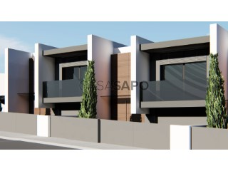 Voir Maison 4 Pièces Avec garage, Antime e Silvares (São Clemente), Fafe, Braga, Antime e Silvares (São Clemente) à Fafe
