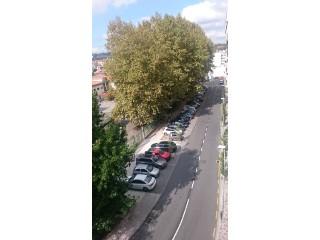 Ver Apartamento T1 Com garagem, Zona do Villa, Urgezes, Guimarães, Braga, Urgezes em Guimarães
