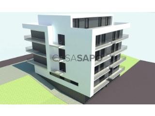 Ver Apartamento T3 Com garagem, Condeixa  (Condeixa-a-Nova), Condeixa-a-Velha e Condeixa-a-Nova, Coimbra, Condeixa-a-Velha e Condeixa-a-Nova em Condeixa-a-Nova