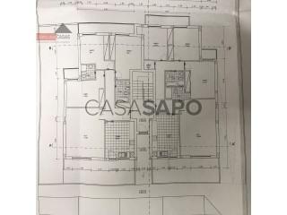 Ver Apartamento T3 Com garagem, Fala (São Martinho do Bispo), São Martinho do Bispo e Ribeira de Frades, Coimbra, São Martinho do Bispo e Ribeira de Frades em Coimbra