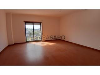 Voir Appartement 3 Pièces Avec garage, Pampilhosa, Mealhada, Aveiro, Pampilhosa à Mealhada