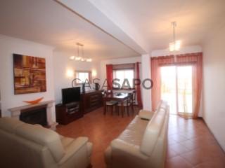 Ver Apartamento T3 com garagem, Santo Varão em Montemor-o-Velho