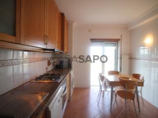 Ver Apartamento T3 Com garagem, Centro, Santo Varão, Montemor-o-Velho, Coimbra, Santo Varão em Montemor-o-Velho