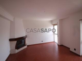 Ver Apartamento T3 com garagem, São Silvestre em Coimbra