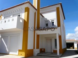 Ver Casa 4 habitaciones Vista mar, Ericeira , Mafra, Lisboa, Ericeira en Mafra