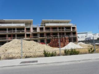 Ver Apartamento 3 habitaciones Con piscina, Ericeira, Mafra, Lisboa, Ericeira en Mafra