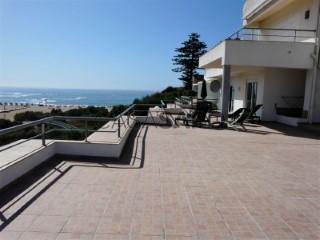 Ver Apartamento T3 Com garagem, Santo Isidoro, Mafra, Lisboa, Santo Isidoro em Mafra