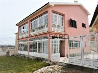 See House 5 Bedrooms Duplex With garage, Santa Cruz , Silveira, Torres Vedras, Lisboa, Silveira in Torres Vedras