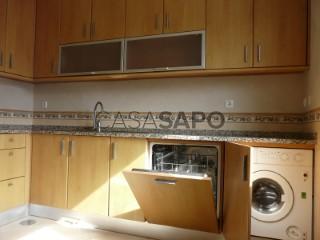 Ver Apartamento 3 habitaciones Con garaje, Mafra , Lisboa en Mafra
