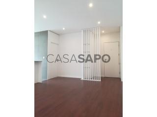 Ver Apartamento T2+1, Azenha de Cima (Matosinhos), Matosinhos e Leça da Palmeira, Porto, Matosinhos e Leça da Palmeira em Matosinhos