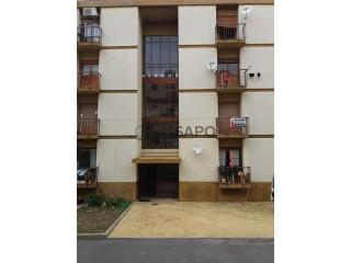 Voir Appartement 5 Pièces à Torre de Moncorvo