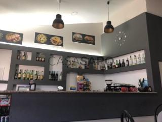 See Coffee Shop / Snack Bar, Sernancelhe e Sarzeda, Viseu, Sernancelhe e Sarzeda in Sernancelhe