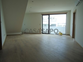 Ver Apartamento T1+1 Duplex, Ranhados em Viseu