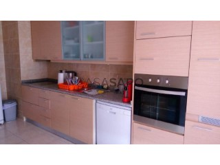 See Apartment 3 Bedrooms in Macedo de Cavaleiros