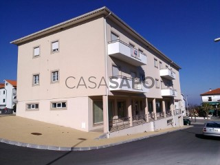 See Apartment 3 Bedrooms with garage, Mêda, Outeiro de Gatos e Fonte Longa in Meda