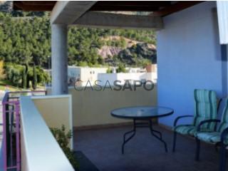 Ver Ático 3 habitaciones con garaje, Garres y Lages en Murcia