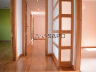 Ático 4 habitaciones, Avd. Juan Carlos I, Murcia, Murcia