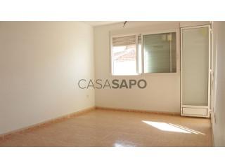 Ver Piso 2 habitaciones, Javalí Viejo en Murcia