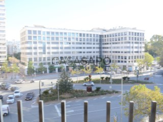 Ver Piso 3 habitaciones en Murcia