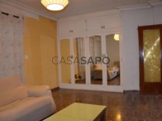 Ver Piso 3 habitaciones, Algezares en Murcia
