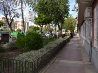 Ver Piso 4 habitaciones en Murcia