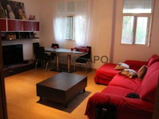 Ver Piso 4 habitaciones con garaje, Algezares en Murcia