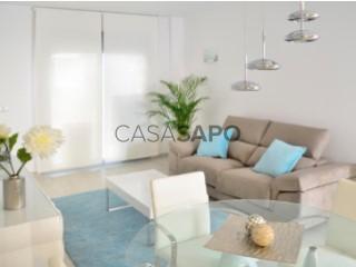 Ver Piso 2 habitaciones, La Veleta, Torrevieja, Alicante en Torrevieja
