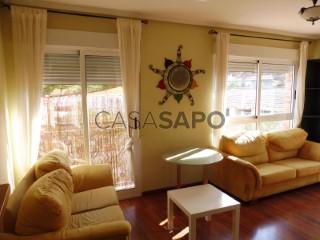 Piso 2 habitaciones, Zeneta, Zeneta, Murcia