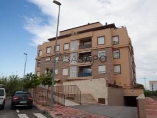 Ver Piso 2 habitaciones, Alquerías en Murcia