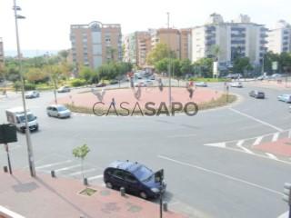 Piso 3 habitaciones, Ronda Norte, Murcia, Murcia