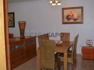 Piso 3 habitaciones, Carretera de Alicante, Monteagudo, Murcia