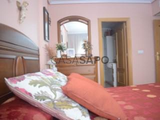 Ver Dúplex 5 habitaciones con garaje, Espinardo en Murcia