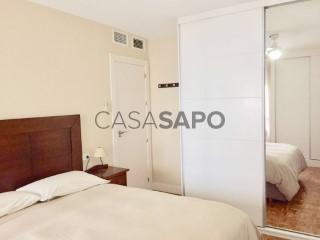Ver Piso 4 habitaciones con garaje en Murcia
