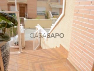 Ver Dúplex 4 habitaciones con garaje, Garres y Lages en Murcia