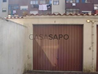 See Garage , Montijo e Afonsoeiro in Montijo
