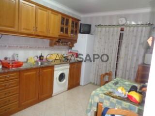 Ver Apartamento T3 Com garagem, Mercado, Samouco, Alcochete, Setúbal, Samouco em Alcochete