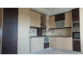 Ver Apartamento 3 habitaciones Con garaje, Vale Salgueiro (Montijo), Montijo e Afonsoeiro, Setúbal, Montijo e Afonsoeiro en Montijo