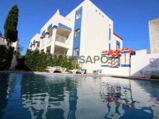 Ver Apartamento T2, Albufeira e Olhos de Água, Faro, Albufeira e Olhos de Água em Albufeira