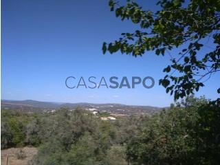 Ver Moradia T4, Paderne, Albufeira, Faro, Paderne em Albufeira