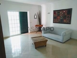 Ver Apartamento T2 Com garagem, Quinta do Infante (Albufeira), Albufeira e Olhos de Água, Faro, Albufeira e Olhos de Água em Albufeira