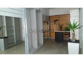 See Shop, Camara Municipal (Maia), Cidade da Maia, Porto, Cidade da Maia in Maia