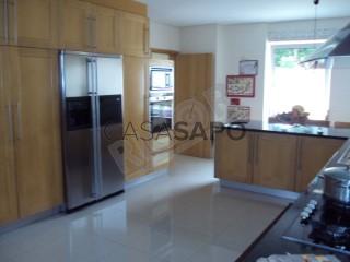 See House 3 Bedrooms With garage, Cidade da Maia, Porto, Cidade da Maia in Maia