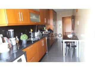 Ver Apartamento T3 com garagem, Matosinhos e Leça da Palmeira em Matosinhos